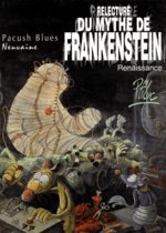 Pacush Blues 9