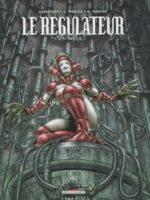 Le régulateur 4