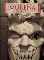 Murena # 2
