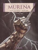 Murena # 4