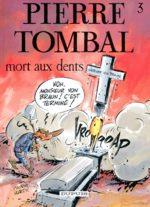 Pierre Tombal 3