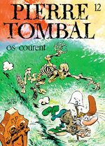 Pierre Tombal 12