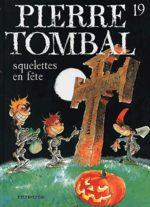 Pierre Tombal 19