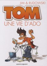 Tom # 1