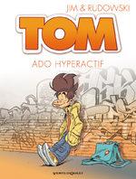 Tom # 2