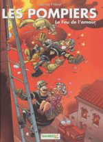 Les pompiers # 3