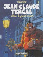 Jean-Claude Tergal 2