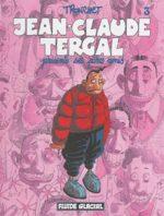 Jean-Claude Tergal 3