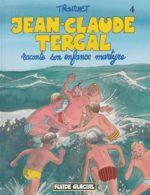Jean-Claude Tergal 4