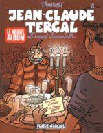 Jean-Claude Tergal 8