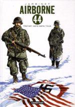 Airborne 44 2