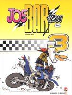 Joe Bar Team # 3
