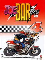 Joe Bar Team # 4