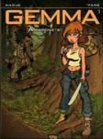 Gemma # 1