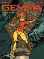 Gemma # 2