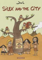Silex and the city # 1