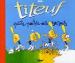Titeuf # 2
