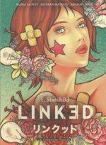 Linked 1