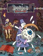 Donjon - Monsters # 2