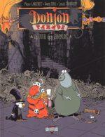 Donjon - Parade # 3