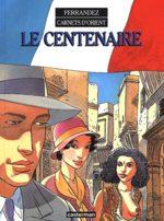 Carnets d'Orients # 4
