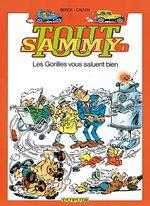 Sammy 1