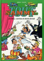 Sammy 4