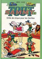 Sammy 7