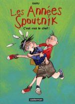 Les années Spoutnik # 2