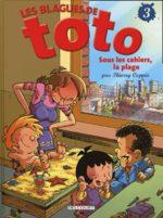 Les blagues de Toto # 3