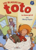 Les blagues de Toto # 7