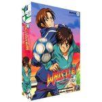 Whistle ! 1 Série TV animée