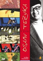 Osamu Tezuka 8 films 1 Film