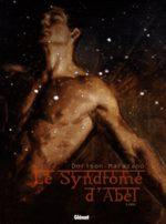 Le syndrome d'Abel # 1