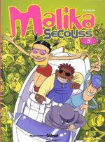 Malika Secouss 5
