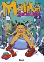 Malika Secouss 6
