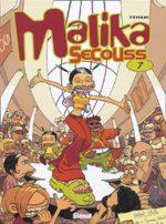 Malika Secouss 7