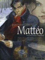 Mattéo # 1