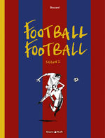Football football # 2