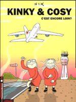 Kinky et Cosy 1