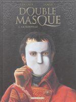 Double masque 1