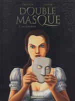 Double masque 2