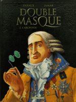Double masque 3