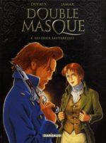 Double masque 4