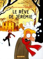 Les pauvres aventures de Jérémie 3