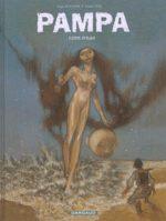 Pampa 3 BD