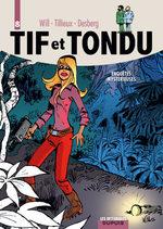Tif et Tondu 8