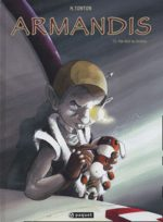 Armandis # 2