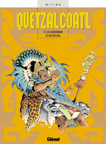 Quetzalcoatl 3