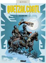 Quetzalcoatl 6